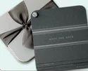 Fancy Wedding Cards