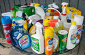 Household Cleaning Products Formulation Consulting, Pan India