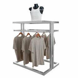 Retail Gondola