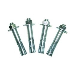 Concrete Anchors at Best Price in India
