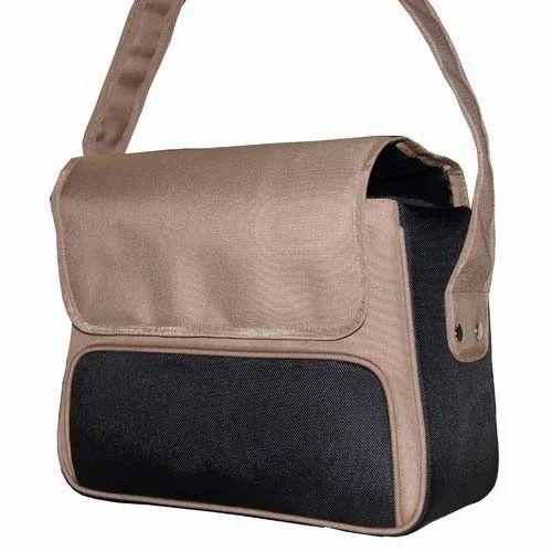 Product Marketing Bag