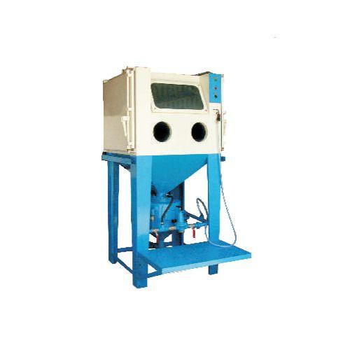 Best Of Direct Pressure Blast Cabinet