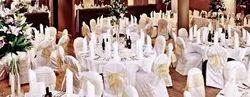 Meetings, Conferences & Weddings