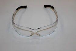 Udyogi UD-81 Safety Goggle