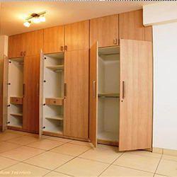 Superieur Wardrobe Interior Designs