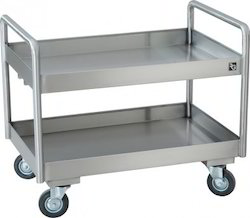 Utility Trolleys