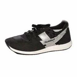 Goldstar Sports Shoes at Rs 224/pair