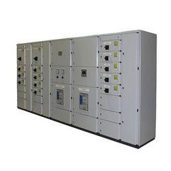 Three Phase LT Switchgear Panel, 420 V