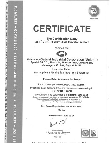 iso mbn awards tqs Awards certificates general tq-systems were certified in accordance with din en iso 9001 in the year of its (quality management) tqs shanghai (iso_9001_tqs.