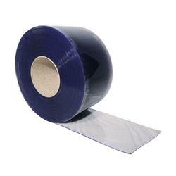 Anti Static PVC Strip