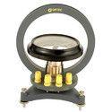 Tangent Galvanometer Simple