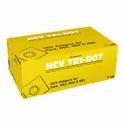 Medical Test Kit