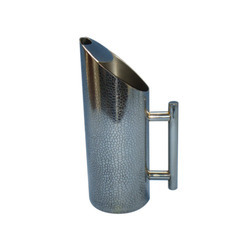 Stainless Steel Tableware (Pitchers)