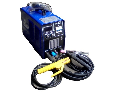 Tig Welding Machine 300 Amp Tig Arc
