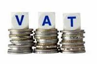 VAT Management Service