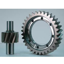 Bull Gears - View Specifications   Details of Bull Gear by Dee - Kay ... abe477d41c4b