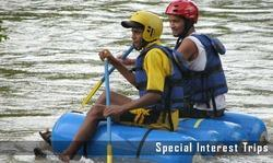 Special Interest Trips