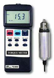 Lutron Torque Meter 8800