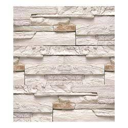 Concrete Wall Tile Part 41