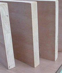 Flus Floors Design