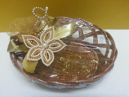 concepts pinterest decorative trousseau baskets decor basket and packing gift for wedding