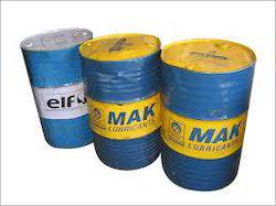 Gear Oil Mash 220/320/460
