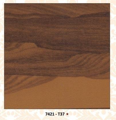 Hardwood Flooring Wooden Floor Tiles Laminated Sheet