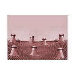Roof Extractors
