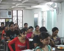 SSC Coaching Classes in Dehradun, एसएससी कोचिंग क्लासेस, देहरादून