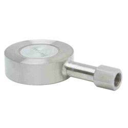 Wafer Diaphragm Seals