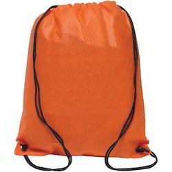 Drawstring Bags - Drawstring Bags Manufacturer, Supplier & Wholesaler