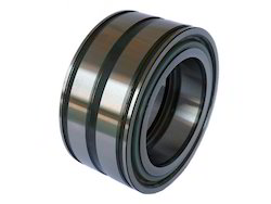 INA-Full Complement Cylindrical Roller Bearing/SL Series Bearings