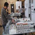 电气控制面板服务