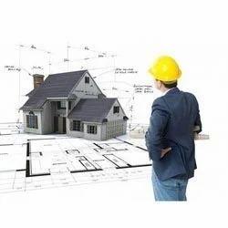 Building Consultant Service