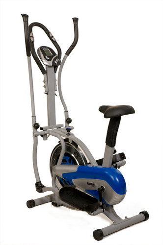 Doctorfit Best Exercise Machine For Home Us e03ebbf16