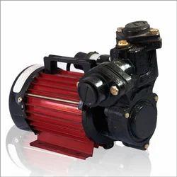 Mini Monoblock Pump