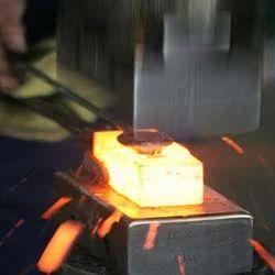 Forging Hammer