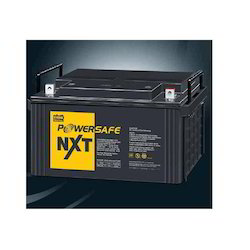 Exide Powersafe SMF Battery