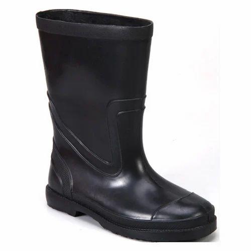 Samson Gumboots at Rs 355/pair(s) | Gum