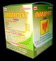 Amipat Tablets