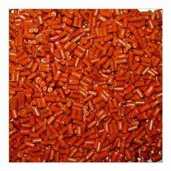 PP Plastic Granules
