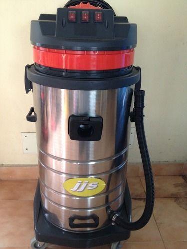 Industrial Vacuum Cleaners Wet Dry Car Vacuum Cleaner