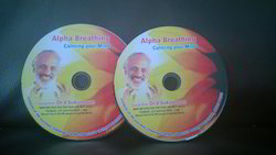 Alpha Breath Kriya Awakening Your Inner Strength