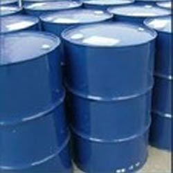 Liquid Toluene, Grade Standard: Technical Grade, for Industrial