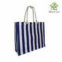Cool Jute Bags