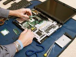 Lenovo Laptops Repairing