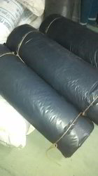 Black Polythene Sheet