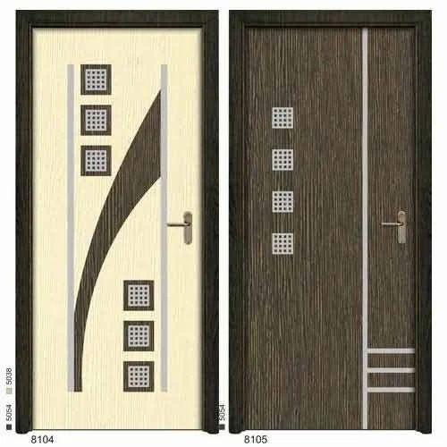Ambika Ply Amp Hardware Wholesaler Of Ply Amp Laminates From
