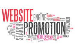 Website Promotion Services in Ahmedabad