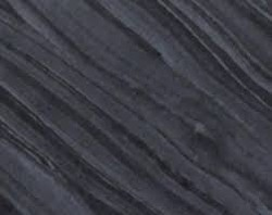 Monsoon Black Quartzite Tiles